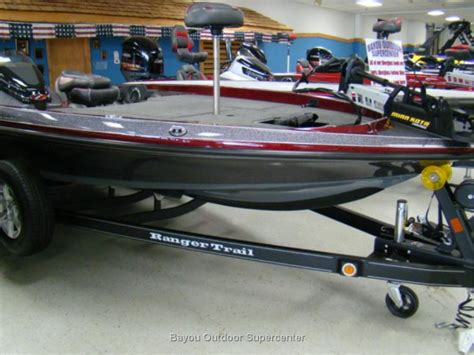 ranger boat storage locks ranger boats r80 boats for sale