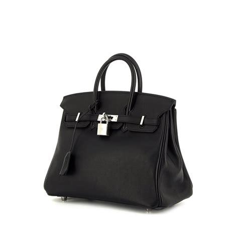 Hermes Birkin Reborn 25 Cm herm 232 s birkin handbag 331079 collector square