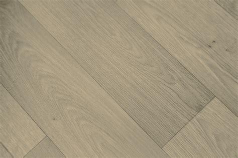 vinylboden auf fliesen verlegen 187 anleitung in 6 schritten - Vinylboden Fliesen