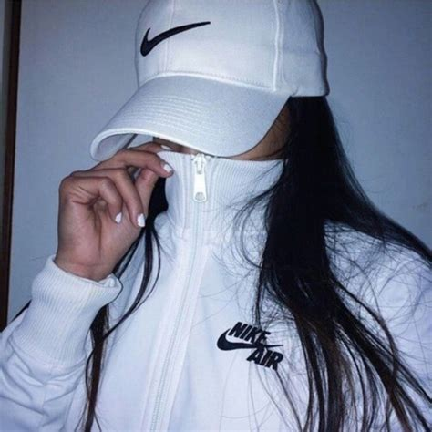 Gucci Ontrend 2016 2017 Supermirror Best Quality bad expensive eyebrows fashion hair luxury makeup nike pretty rich slay