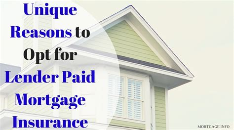 house paid for need loan house paid for need loan 28 images 10 tips to pay your home loan faster 171 beyond