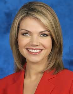 What news network has the most attractive anchor women