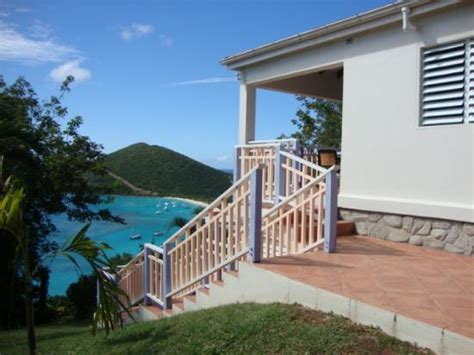 White Bay Villas Seaside Cottages by Dreamaway Villa Picture Of White Bay Villas Seaside