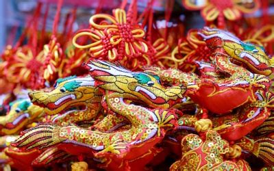 new year 2015 in china new year celebrations in for 2015
