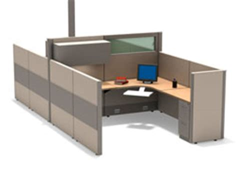 cube office furniture cubicles workstations