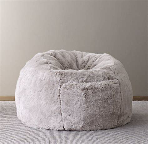 Fur Bean Bag Chair by 10 Best Ideas About Fur Bean Bag On Bean Bag