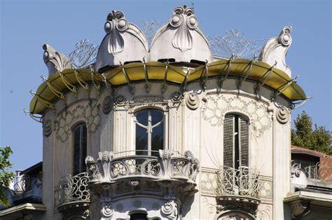 Bowed Window casa fenoglio la fleur museotorino
