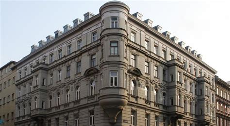 appartments vienna sky apartments vienna compare deals