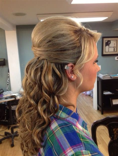 formal hairstyles with glasses prom hair cool sungalsses just need 24 99 website for