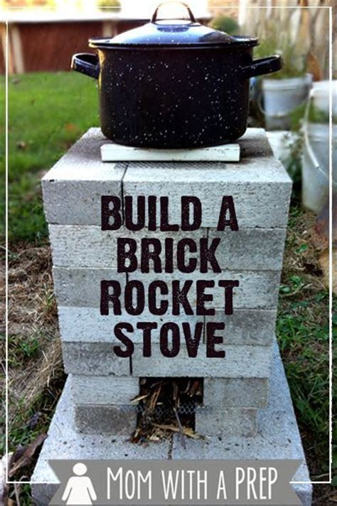 backyard rocket stove 50 best images about outdoor cooking bath rocket