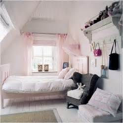 Girls Bedroom Ideas by Key Interiors By Shinay Vintage Style Teen Girls Bedroom