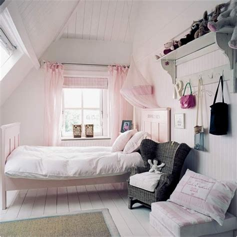 key interiors by shinay vintage style bedroom