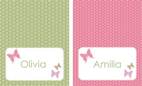 printable name templates best photos of free printable tags templates printable