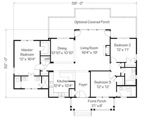 most efficient house plans most efficient floor plans 28 images most efficient floor plan amazing apartments
