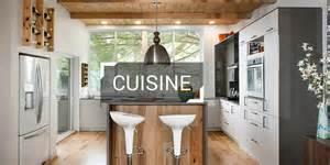Amãģäģ Nagement Placard Cuisine Indogate Decoration Cuisine Simple