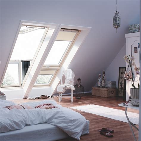 attic windows pop up balcony attic window transforms into outdoor space