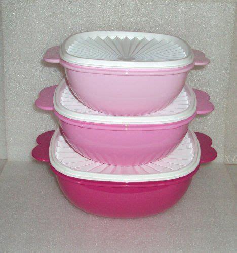 Sale Pink Package Tupperware 380 best tupperware images on tub tupperware