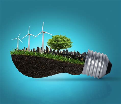 sustainable energy world bank scores sustainable energy policies in 111