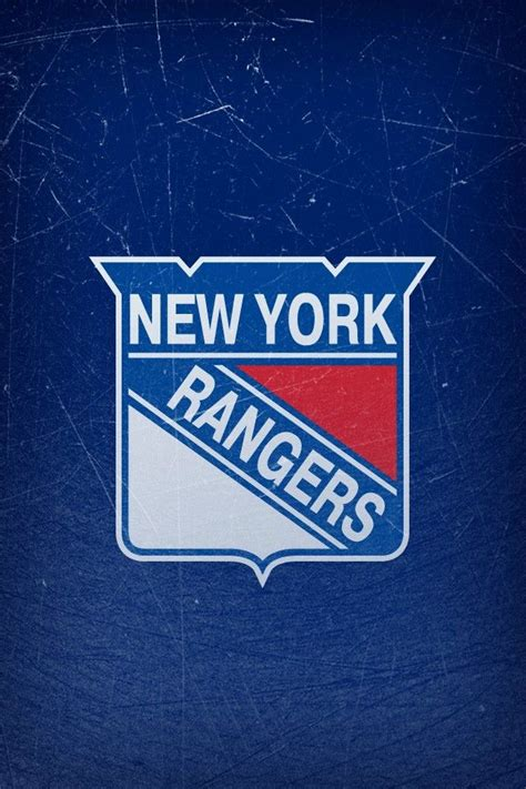 new york rangers by the numbers a complete team history of the broadway blueshirts by number books 1000 images about rangers on white blue