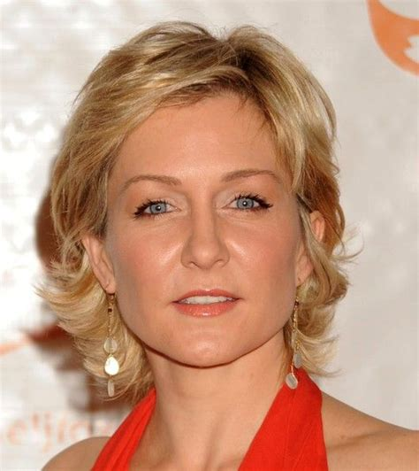 amy carlson hairstyles on blue bloods best 25 amy carlson ideas on pinterest blue bloods tv