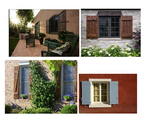 house and shutter color combinations house shutter colors