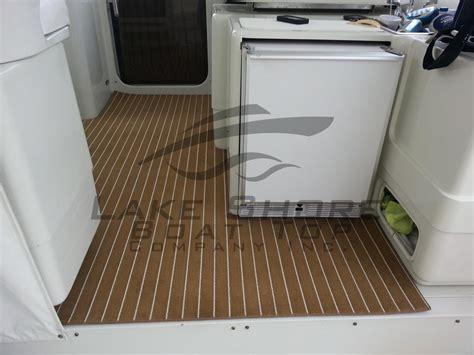 boat carpet tiles snap in marine carpet replacement floor matttroy