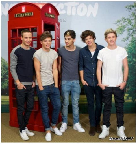 one direction take me home 2012 one direction photo