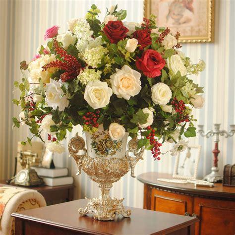 artificial flowers for home decoration listing99 com