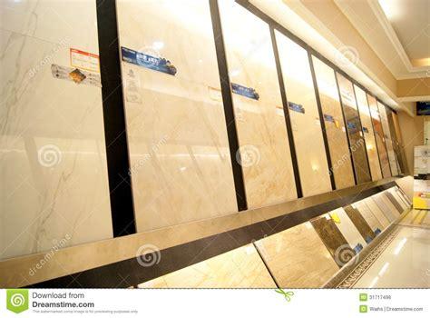 Furniture Building Supplies by Shenzhen China Xixiang Building Materials Furniture