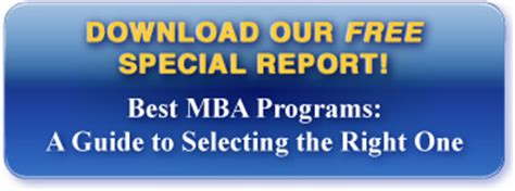 Best Accelerated Mba Programs by Nyu S Part Time Mba Programs
