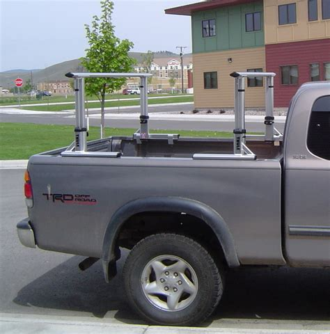 Truck Rack For Toyota Tundra Toyota Tundra Bed Rack 2016 Car Release Date