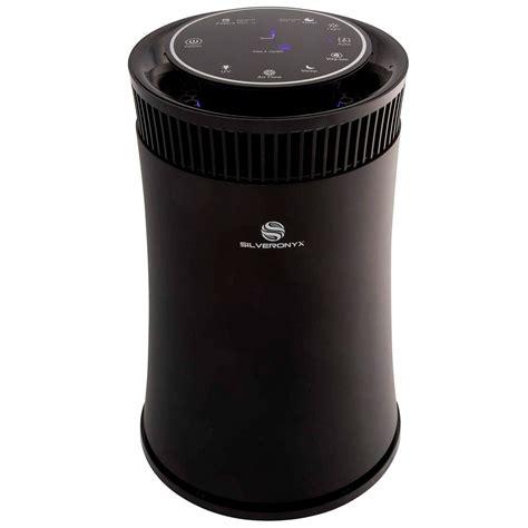 air purifiers   rooms  health magazine