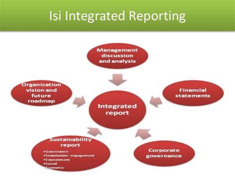 Manajemen Perbankan Dari Teori Menuju Aplikasi Ismail integrated reporting teori dan aplikasi