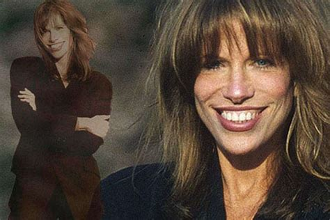 carly simon hairstyles who s so vain singer carly simon reveals one mystery