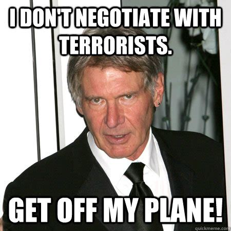 Harrison Ford Meme - harrison ford memes quickmeme