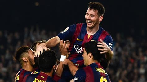 lionel messi biography guillem balague questions raised over extraordinary messi s future says
