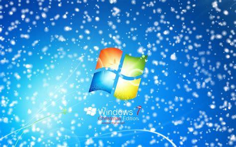 desktop themes for windows 7 kickass 1440x900 pc wallpaper and screensaver wallpapersafari