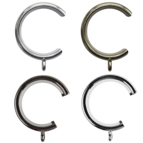 c rings for curtains neo c passover rings for bay windows