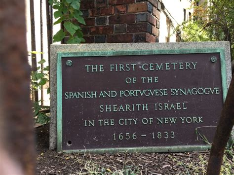 throw back thursday 1654 the first rosh hashanah in north