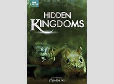 Hidden Kingdoms | Zavvi.nl Miniature Elephant
