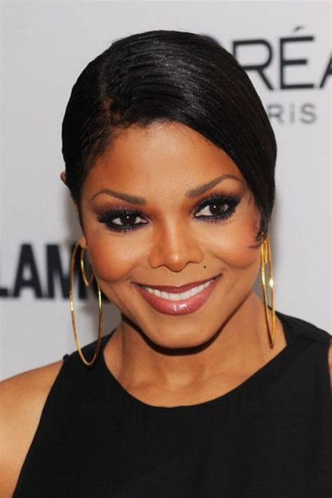 janet jackson hairstyles janet jackson hairstyles 37 most appreciated hairdos