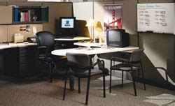 modern office furniture winston salem