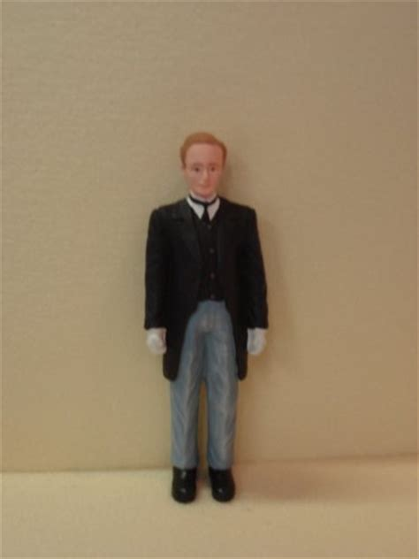 streets ahead dolls houses streets ahead dolls house resin doll butler dolls house review compare prices buy