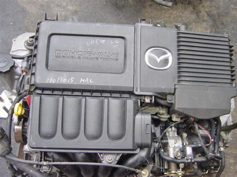 how does a cars engine work 1999 mazda protege electronic throttle control service manual how does a cars engine work 1999 mazda b series spare parts catalogs 1999