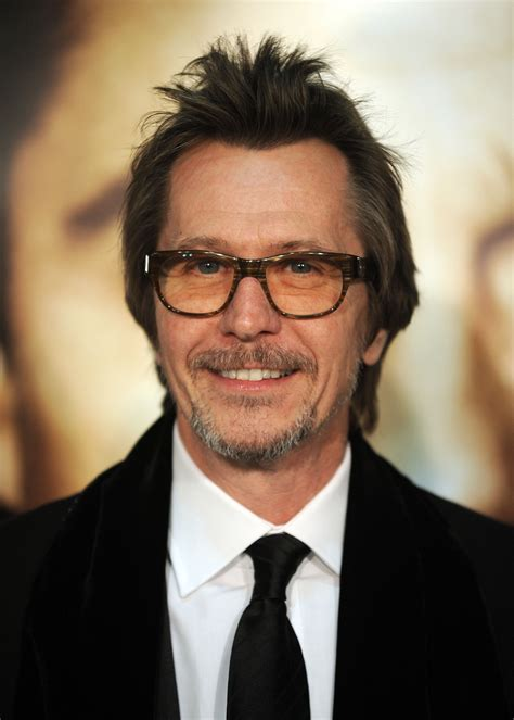 gary oldman usa today gary oldman is one of the kimmel school of perfect acting