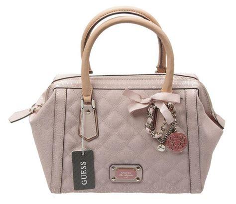 ebay bags pink guess bag women s handbags ebay