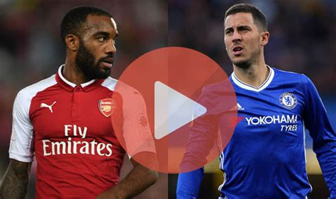 chelsea streaming chelsea vs arsenal live stream how to watch london derby