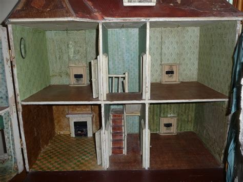 hamleys dolls house hamleys dolls house 28 images hamleys dolls house 28 images sylvanian families