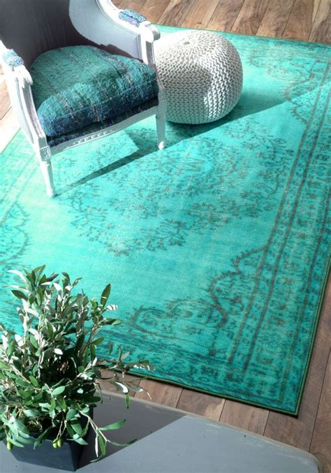 beach rugs home decor 1695 best coastal living home decor images on pinterest