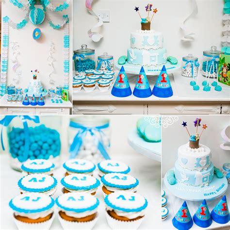 baby boy birthday 1st birthday baby boy idea cake ideas by s
